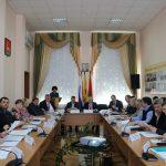 Муниципальная программа «Развитие сельского хозяйства Ростовского МР» доказала свою эффективность