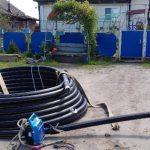 В Ростовском районе будет построен межпоселковый газопровод протяженностью почти 40 километров