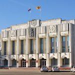 Региональная комиссия одобрила проекты двух потенциальных резидентов ТОР в Гаврилов-Яме и Ростове