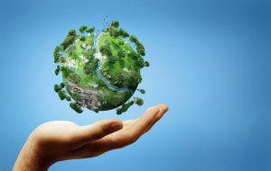 Дни защиты от экологической опасности 1
