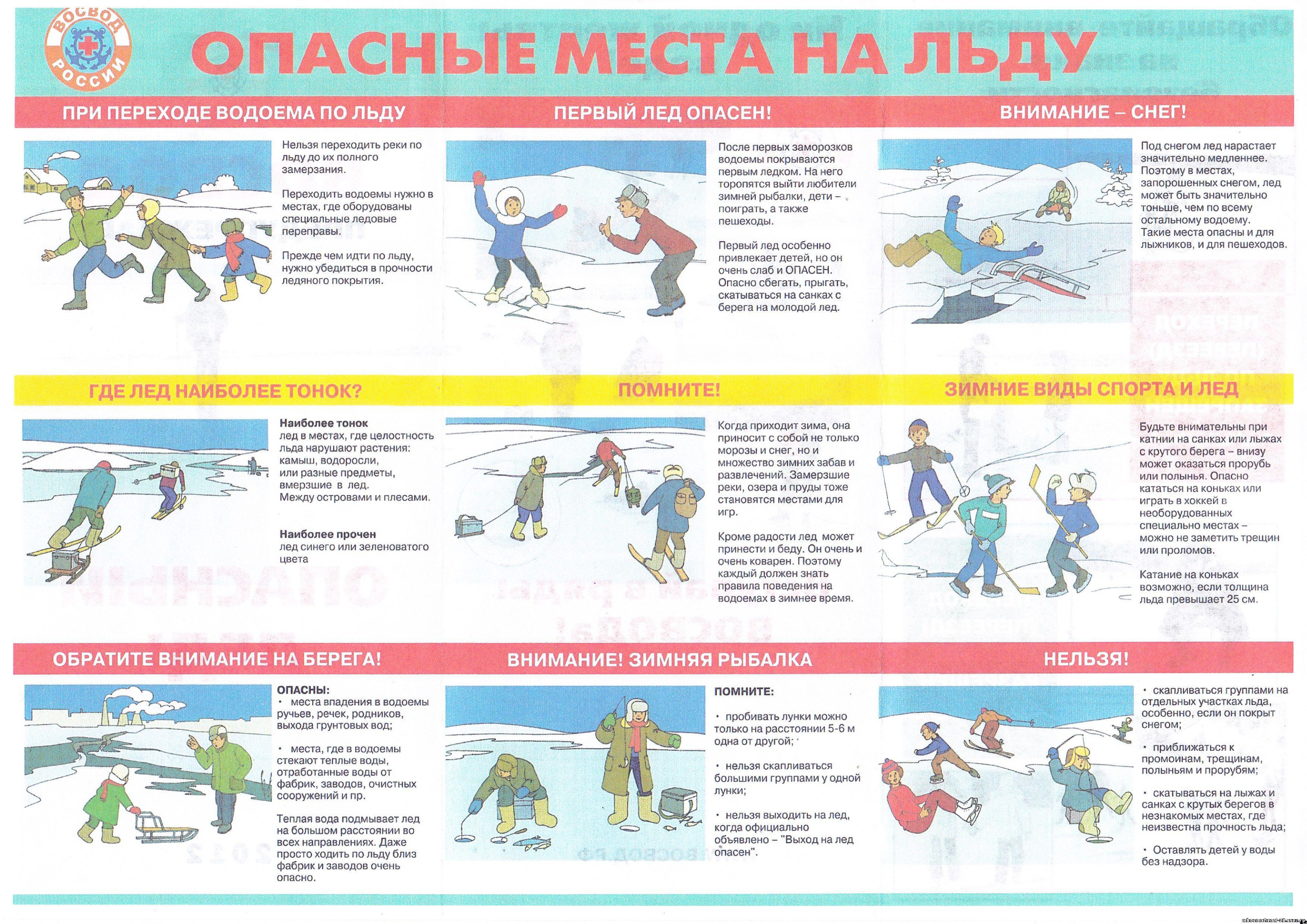 opasnye_mesta_na_ldu