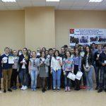 В Ростовском районе развивают волонтерское движение