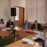 Общественная палата обсудила подготовку к летнему туристическому сезону