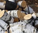 Порядок выплаты компенсации населению за дрова в 2017 году