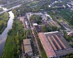 В поселке Семибратово на заводе «ФИНГО» возрождается уникальная отрасль экологического машиностроения
