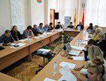 Прошло очередное заседание Общественной палаты Ростовского района