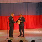В Ростове прошло награждение лучших сотрудников органов внутренних дел