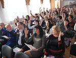 Ростовцы включат в проектную заявку Минстроя благоустройство Соборной площади