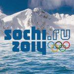 Ростовцы поддержали олимпийских спортсменов