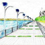 Ростовна примет участие в финале Всероссийского конкурса «Идеи, преображающие города»