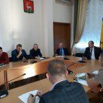 Ростовский район поэтапно переходит на новые принципы обращения с твердыми коммунальными отходами