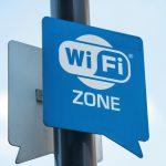 В Ростове на общественных площадках будет работать беспроводной интернет